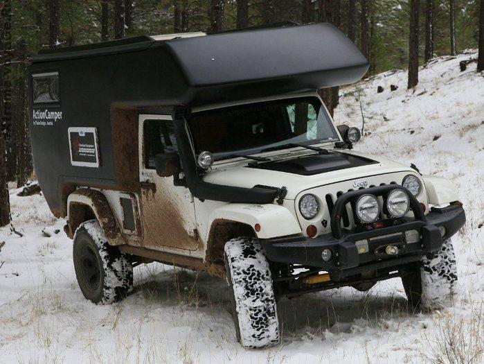 6-Jeep ActionCamper