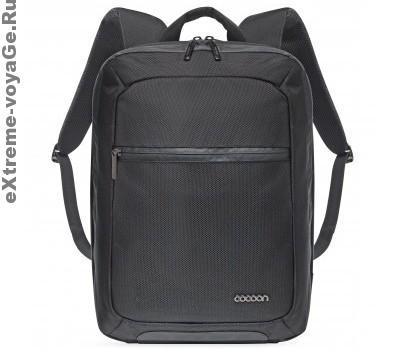 Внешний вид рюкзака Cocoon MCP3401 SLIM