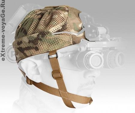 Военный головной убор NightCap