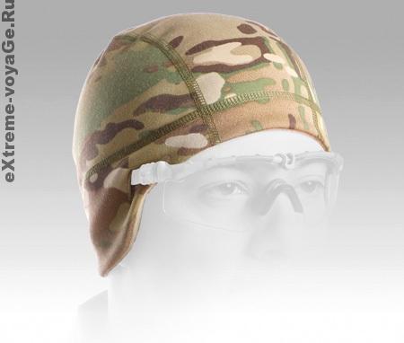 Армейский головной убор SkullCap