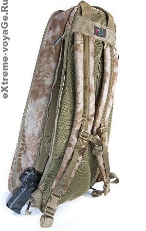 Рюкзаки для переноски винтовок школьные ортопедические детские рюкзаки для 1 класса