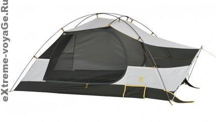 Ночная тактическая палатка Sightline