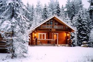 Покупаем жилье в Финляндии и Таиланде