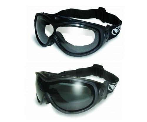 Очки для защиты глаз All-Star Kit A F Goggles