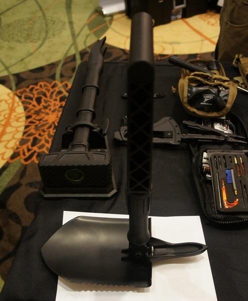 Gerber E-Tool на выставке