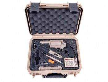 The First 24 Model 617 Kit