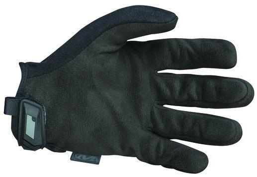 Перчатки для механических работ Mechanix  Insulated