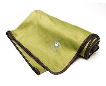 Одеяло с защитой от комаров Insect Shield