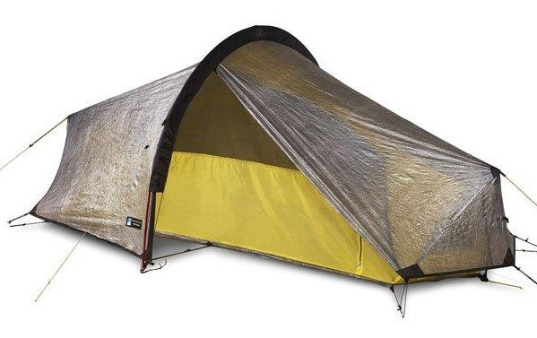 Laser Ultra 1 Tent