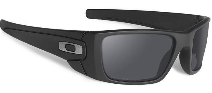 Защитные тактические очки Si Fuel Cell With Cerakote