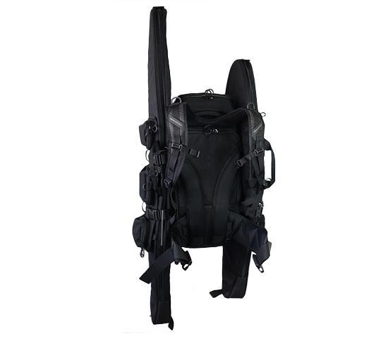 Модульный рюкзак для оружия Eberlestock R3 UpRanger