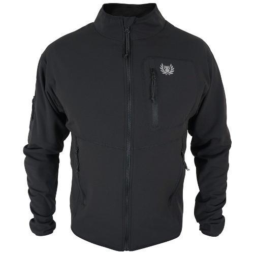 Куртка Softshell для всех типов местности TD ATAW