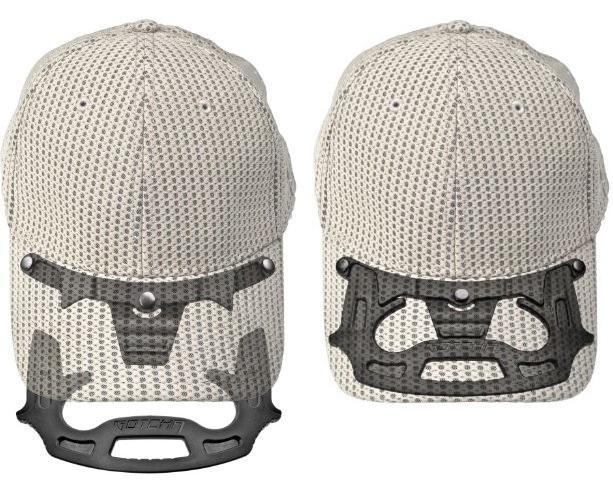 FAB Defense Gotcha Cap Ninja_