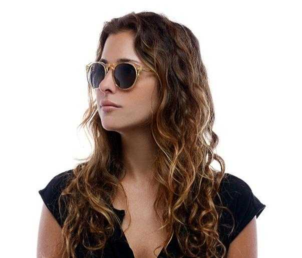 Poler X Raen Sunglasses