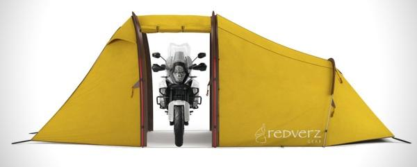 Atacama-Motorcycle-Expedition-Tent