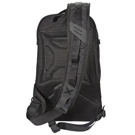 VertX EDC Commuter Pack