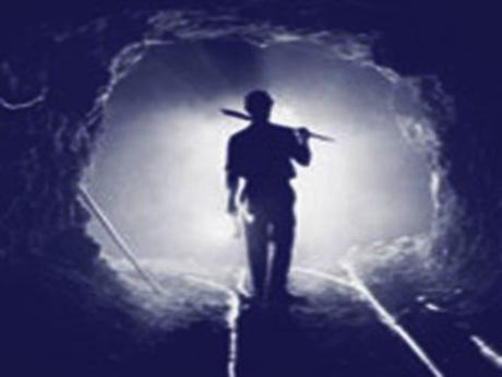 Газы в пещерах: метан и углекислый газ