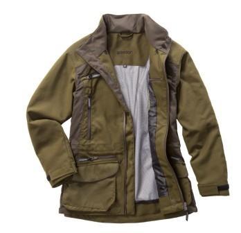 Особо прочная одежда для охоты и преследования Rough GTX