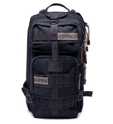 Средний транспортный рюкзак Backpack Supra x Rothco