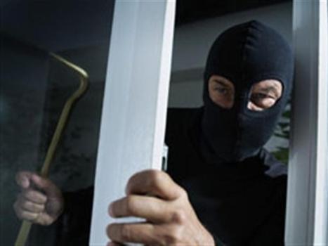 Безопасность и защита дома: 10 простых шагов