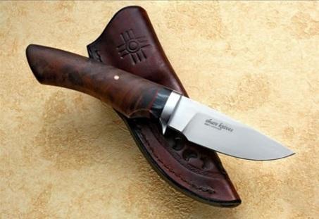 термобелье достойный лучший охотничий нож 2015 года действительно есть