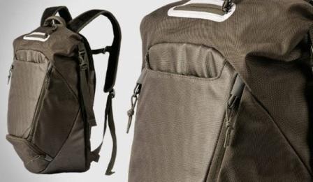 рюкзак 5.11 Covert Boxpack