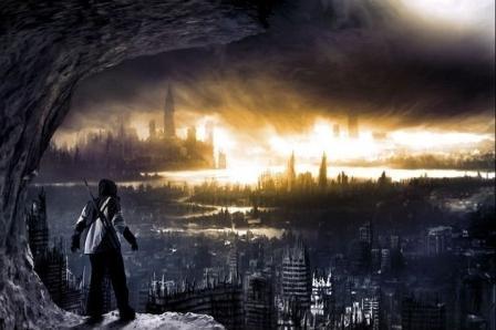 Выживание после Апокалипсиса: 10 простых правил