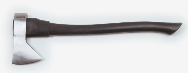 Топор для выживания 24″ Hudson Bay Axe