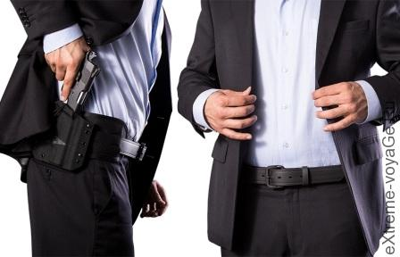 Тактический поясной ремень Tactical Dress Belt