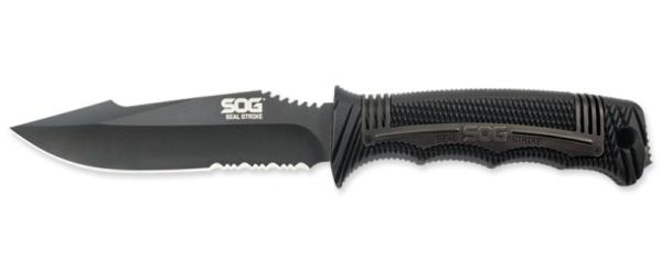 SOG Knives SEAL Strike