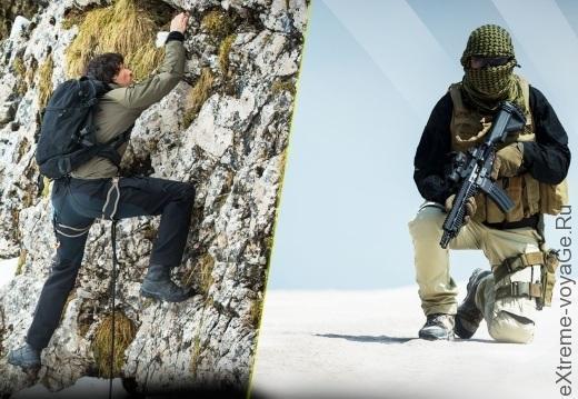 Легкая охотничья куртка UF PRO Hunter FZ Jacket 37,5