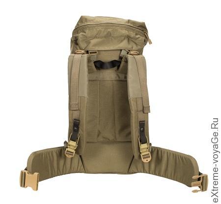 Экспедиционный транспортный рюкзак First Spear Field Ruck