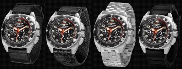 MTM Two-Tone Patriot Special Ops series