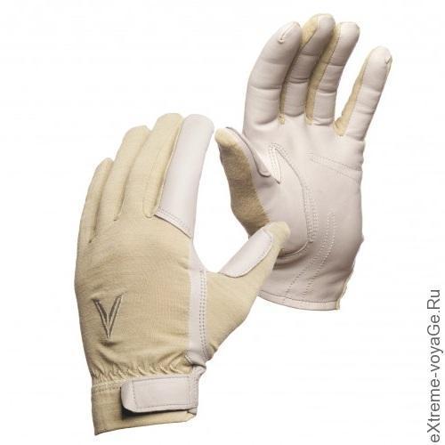 Стильные стрелковые перчатки Trigger Glove