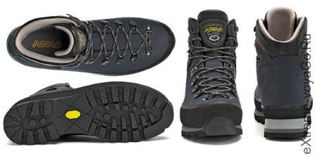 modern-strong-trekking-boots-asolo-trekker-gv