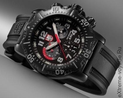 Luminox ANU 4240