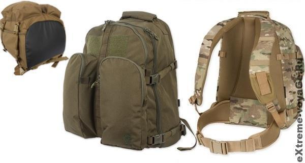 Spec-Ops-Assault-Pack-Gen-2