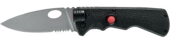 Складной карманный нож Coast LK375