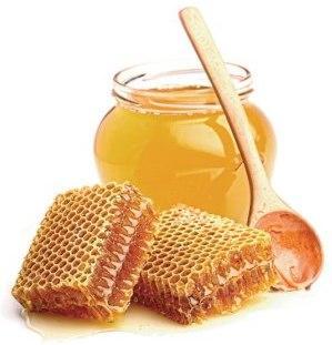 Мед для ран и порезов