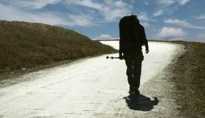 Ошибка 4. «Мне не нужна команда для выживания, я выживу в одиночку».