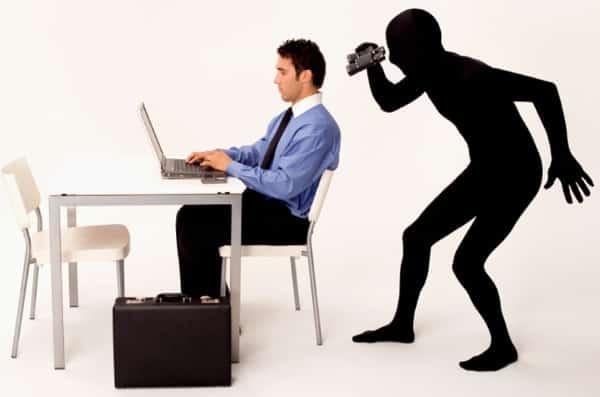 Выживание в Интернете: безопасное общение