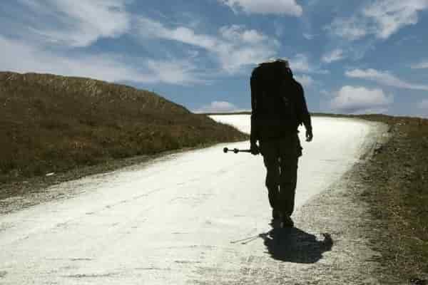 Мини-Апокалипсис в Крыму или задумайтесь о выживании