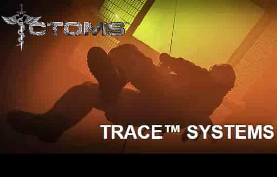 Применение TRACE-Systems