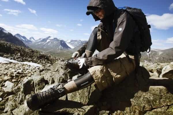 Правильная обувь для охоты и туризма: как выбрать