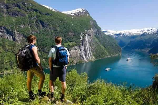 Клуб Путешествий запланирует Ваш лучший отдых