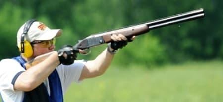 Надежная защита при стрельбе – важное правило при спортивной стрельбе и охоте