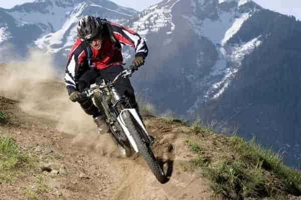 Велосумка - аксессуар для собранных: виды и выбор