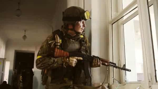Как выжить и что взять на войну в городе: 111 советов