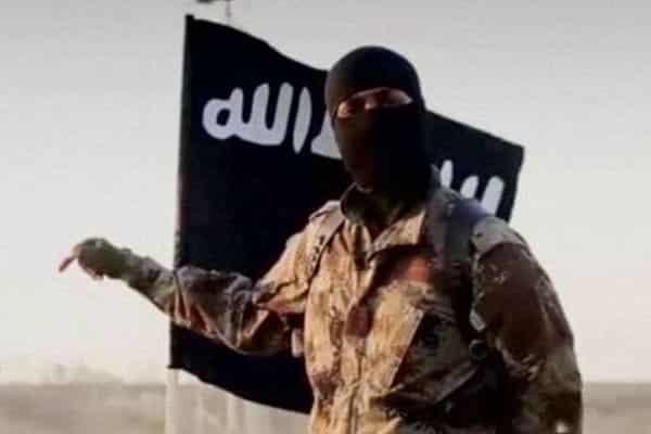 Тунис и Таиланд: террористическая угроза туристам РФ