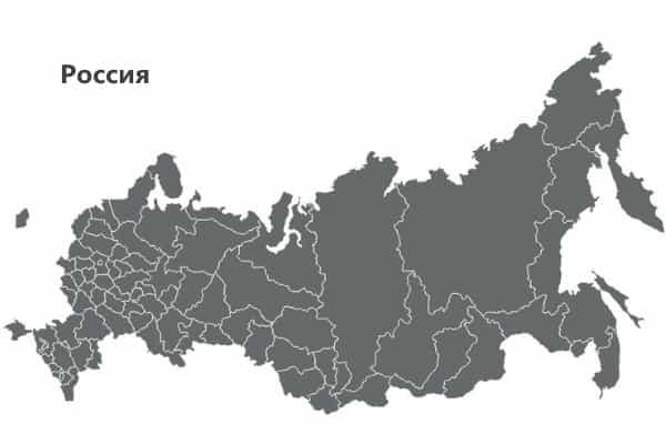 Прогноз температурных аномалий в РФ на конец мая 2017-05-24